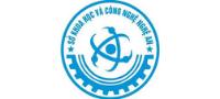Trung tâm Khởi nghiệp đổi mới sáng tạo tỉnh Nghệ An