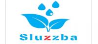 Công ty công nghệ Sluzzba