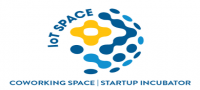 IOT Space