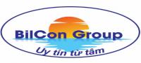 Trung tâm Kế toán BilCon Group