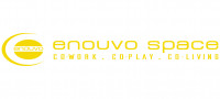 Công ty TNHH MTV Công nghệ thông tin Enouvo