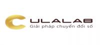 Công ty TNHH Phầm mềm Culalab