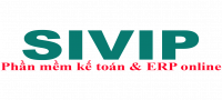 Công ty Cổ phần phần mềm SIVIP