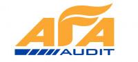 Công ty TNHH Kiểm toán và Thẩm định giá AFA