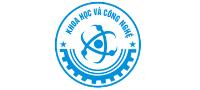 Sở Khoa học và Công nghệ tỉnh Quảng Nam