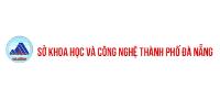 Sở Khoa học và Công nghệ Thành phố Đà Nẵng